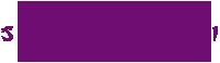 Source Reiki – Dreux, Eure et Loir Logo