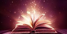 livres-font-bien_sb